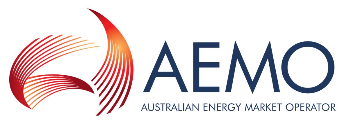 Australian Energy Market Operator Report Wind Energy Best