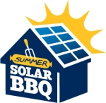 solarbbqlowres