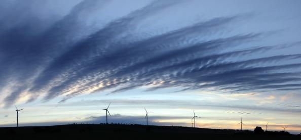 windfarm149