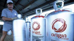 654234-origin-energy
