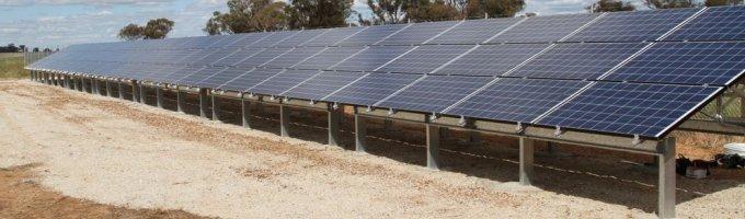 east-loddon-solar-l1
