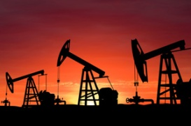 link-oil-gas-mining