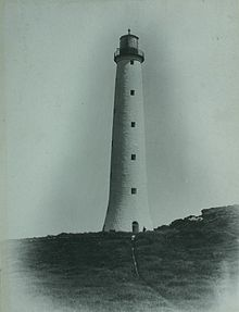 220px-Cape_Wickham_Lighthouse_1887