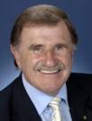 Alby Schultz MP