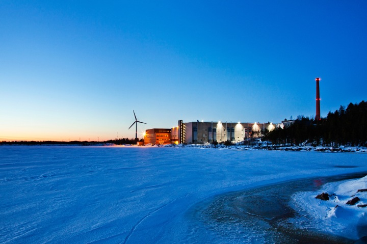 Google-wind-turbine-picture
