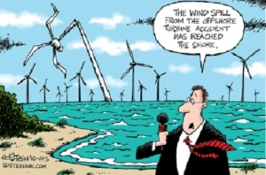 wind spill lolz