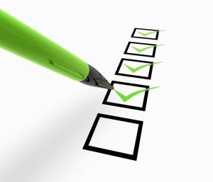ecommerce-seo-checklist