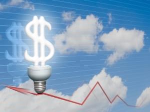 saving_electricity