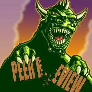 peer_review_monster_flickr_Gideon_Burton