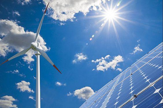 solar-vs-wind1