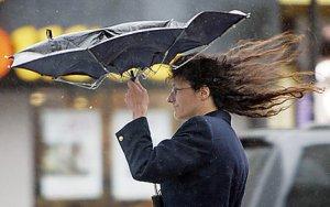 wind-windy-weather-71ae2989242731aa