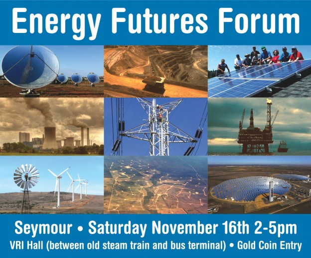 Energy-Futures-Forum-624x517