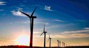 wind_power_australia_cheap