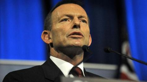 481239-pn-news-tony-abbott