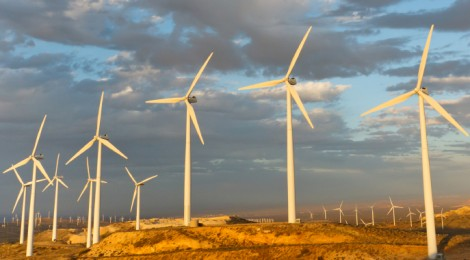 renewable-energy-470x260