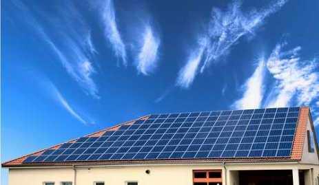 Roof_Solar_Panel