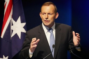 tony_abbott2