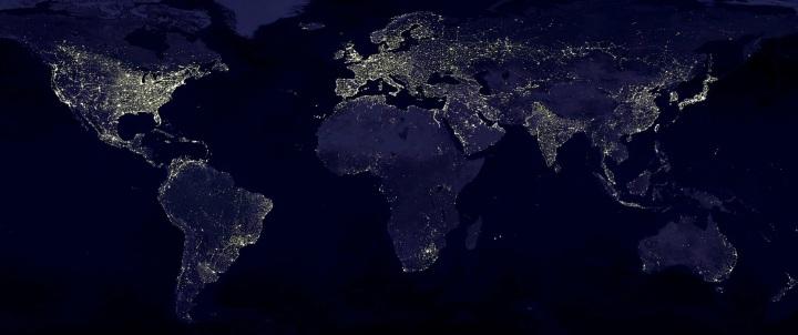 earthlights2_dmsp_big