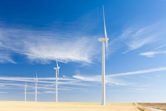 wind-turbines-in-Spain