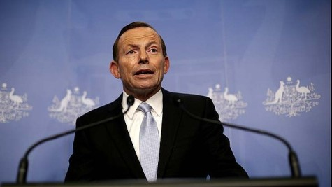 art-tony-abbott-620x349