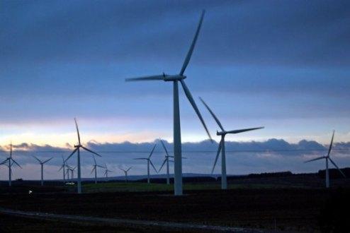 Blacklaw-Wind-Farm-WM