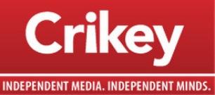 Crikey-306x190