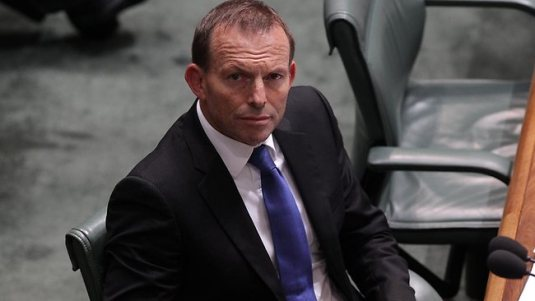 082495-tony-abbott