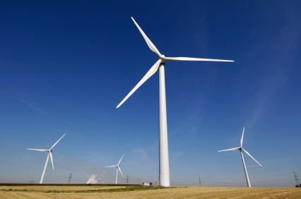 langford-wind-farm-gttruckingllc