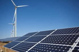 renewable-energy-istock