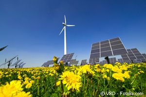 renewables_pic