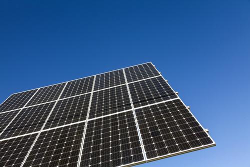 shutterstock-solar-panel