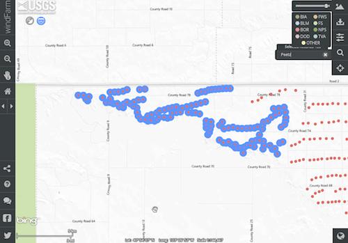 assets-climatecentral-org-images-uploads-news-03_26_2014_Bobby_Wind_USGS_Map-500x349