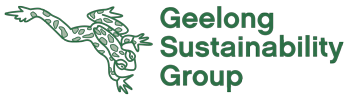 Geelong-Sustainability-Group-Logo