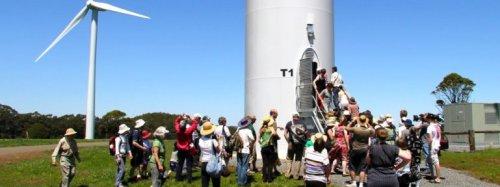 hepburn-wind-farm