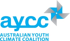 AYCC_Logo.