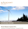 Navigant-wind-2013-report-cover