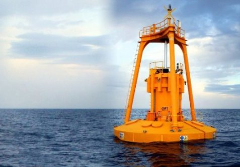 Ocean-Power-Technologies-Appoints-New-CFO-USA