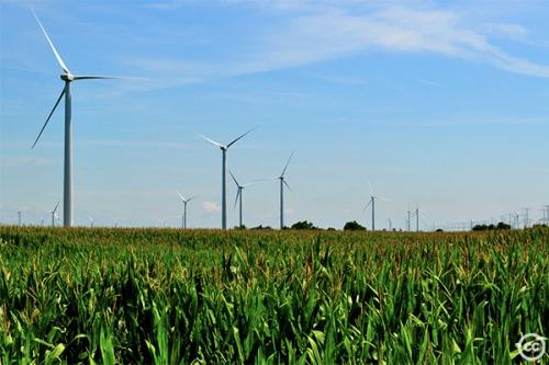 wind-energy-cc-tom-2010