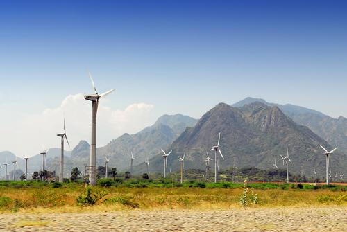 wind-turbines-india