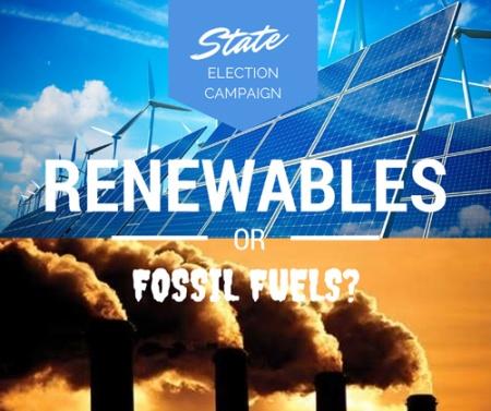 Renewables-Campaign