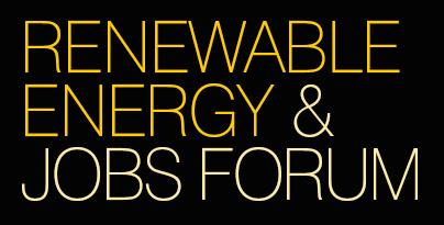 Y2R14_Renewable_energy_jobs_forum-01