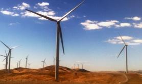 wind farm sa