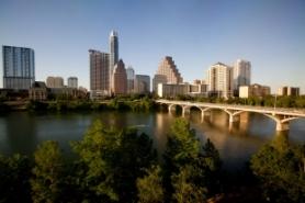 Austin_Texas_Sunset_Skyline_XL_310_207