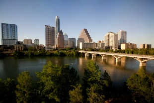 Austin_Texas_Sunset_Skyline_XL_310_207
