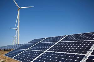 renewable-energy-istock