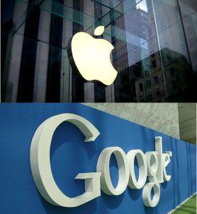 apple-google-again