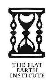 Flat Earth Inst Logo