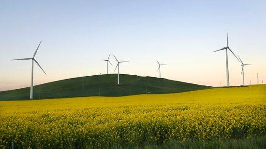589041-wind-turbines