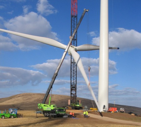 pictures-wind-towers-0041
