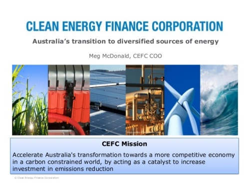 meg-mcdonald-clean-energy-finance-comission-australias-transition-to-diversified-sources-of-energy-1-638